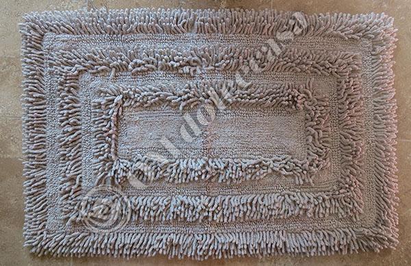 Premier housewares tappeto da bagno o tappeto interno in
